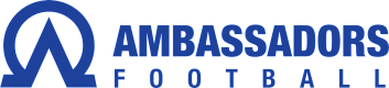 Ambassadors Football Australia