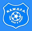 NSWCFA_Logo