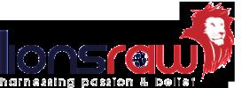 lionsraw_logo